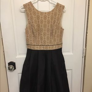 Cocktail Dress SZ 6